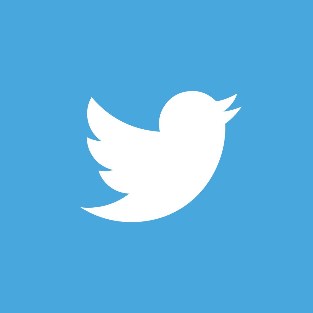Paz Sostenible Twitter